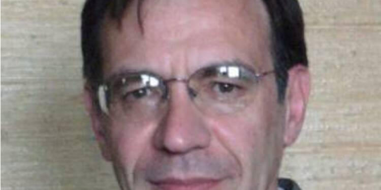 """Appac : """"Daniel Bouton doit démissionner et partir sans golden parachute"""""""