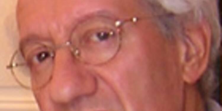 """""""La séquestration de P-DG est devenue un outil du dialogue social"""""""