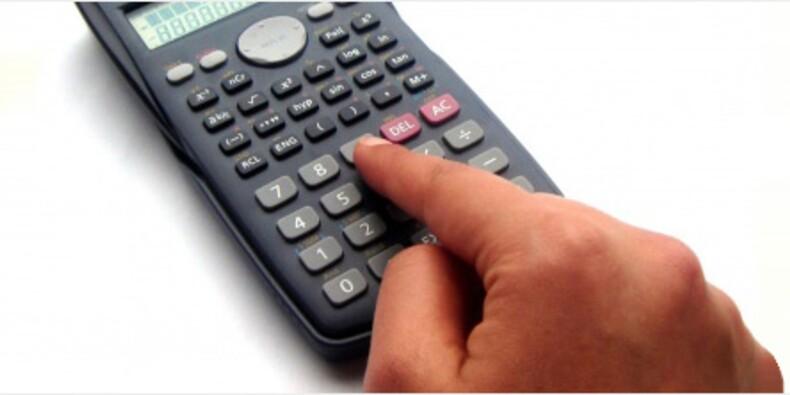 Les rémunérations de tous les Livrets d'épargne à partir du 1er août