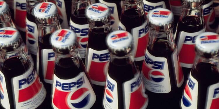PepsiCo, Microsoft, Leroy  Merlin… les entreprises préférées des salariés français