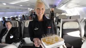 voyager seul en avion a 16 ans
