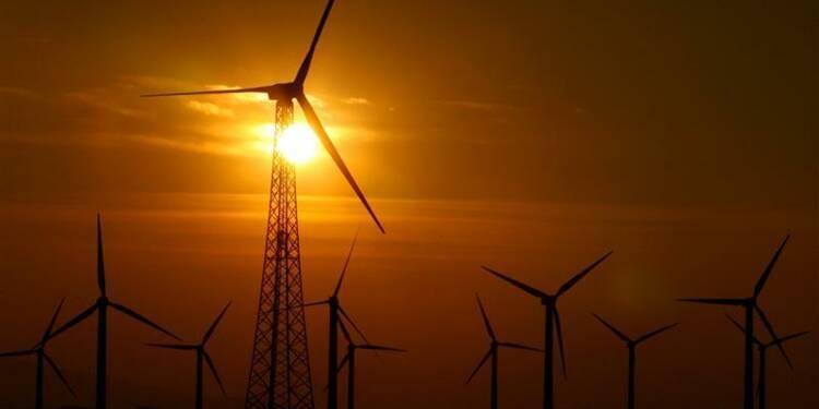 Vers une loi sur la transition énergétique en septembre 2013