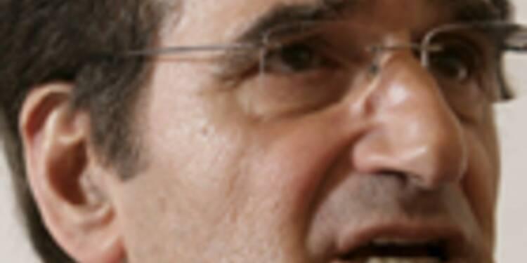 """""""L'Europe risque de ne pas se relever de cette décennie perdue"""""""
