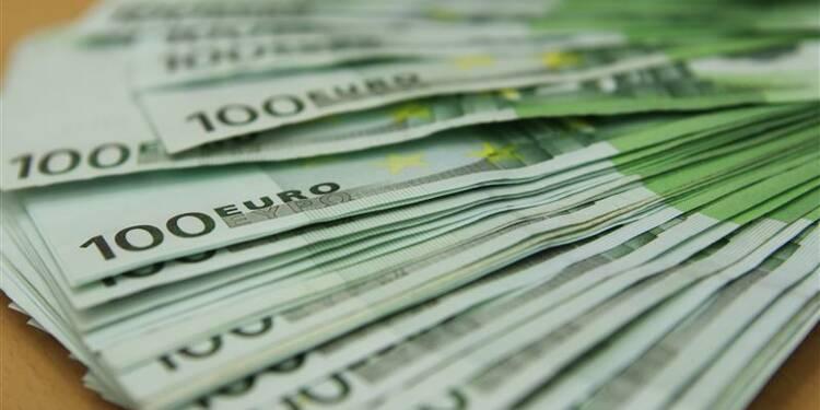 Les créanciers de la Grèce se rapprochent d'un accord