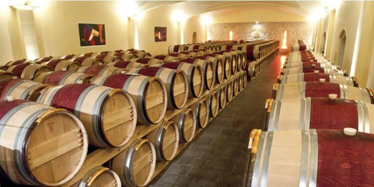 Acheter son vin en primeur, mode d'emploi