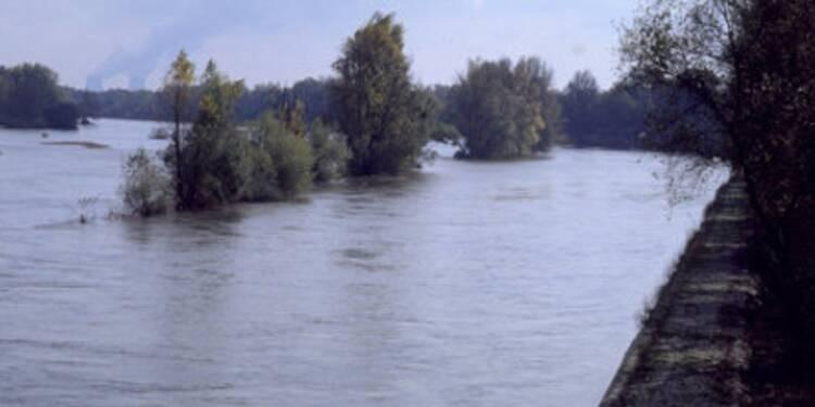 Immobilier : 100.000 nouveaux logements construits en zones inondables