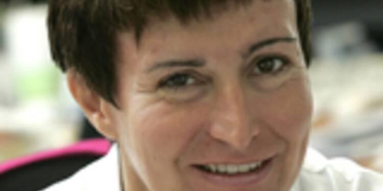 Axa IM : « J'ai renforcé AXA et CNP et je conserve BNP Paribas »