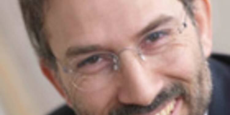 """""""J'accuse le Medef d'avoir lancé sa campagne électorale pour la CCI de Paris avant l'ouverture officielle"""""""