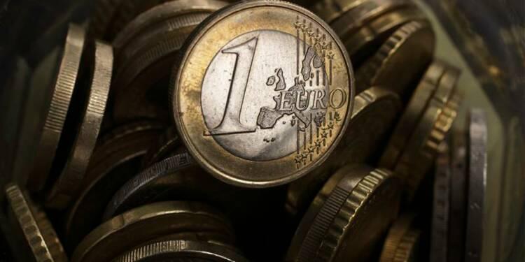 La Pologne pourrait adopter l'euro dès 2016