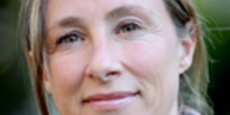 """""""Plafonner le salaire des patrons est une aberration"""""""