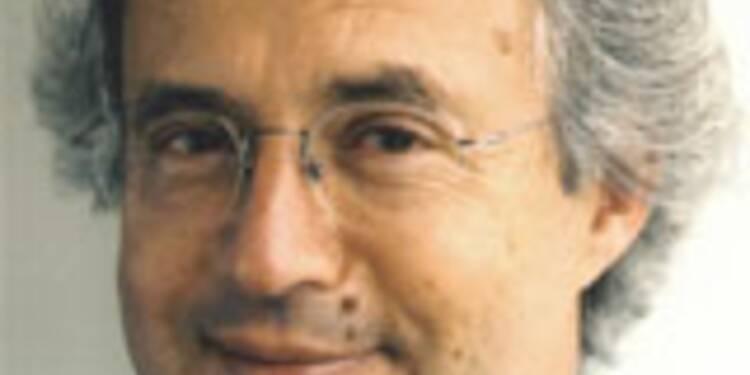 Dexia AM : «L'urgence n'est pas un nouveau Bretton Woods, mais de protéger l'économie réelle»