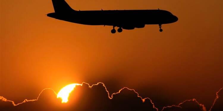 La barre du milliard de touristes en 2012 franchie