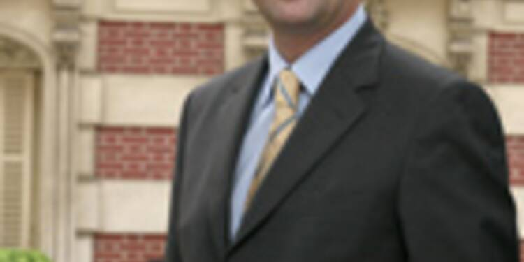 """""""Seuls les bons contrats d'assurance vie devraient rapporter plus de 3% en 2012"""""""