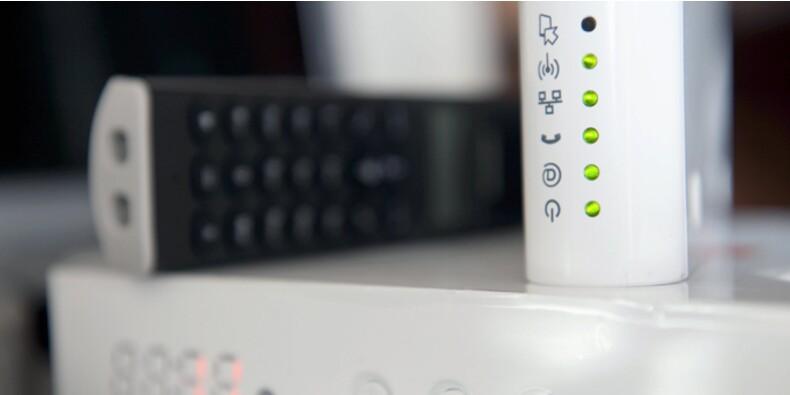 Box Internet : Dans la jungle des nouveaux tarifs