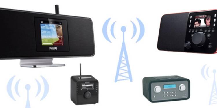 La FM va disparaître, vive la radio Wi-Fi