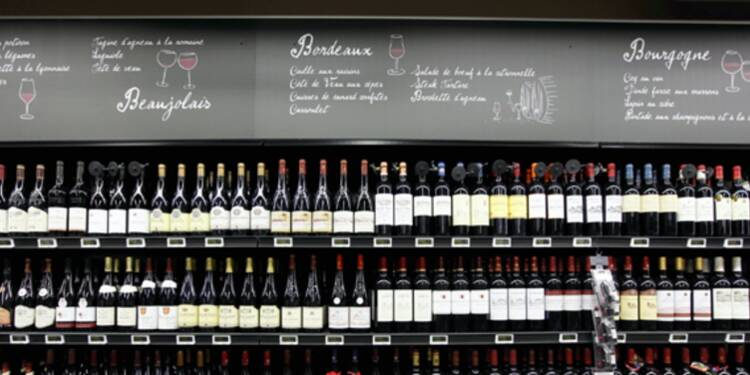 Quinze vins low-cost qui valent de grands domaines