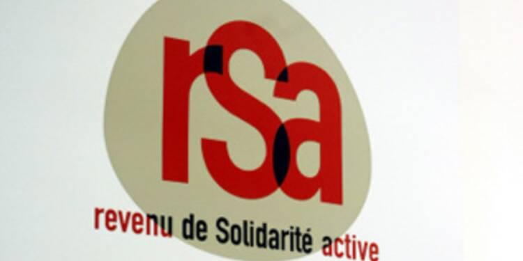 Fini le RMI, bientôt le RSA