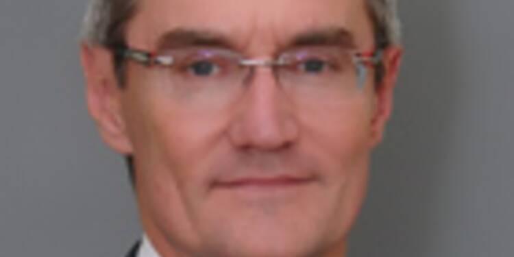 """""""Notre stratégie très défensive nous a permis de résister à la baisse des Bourses"""""""