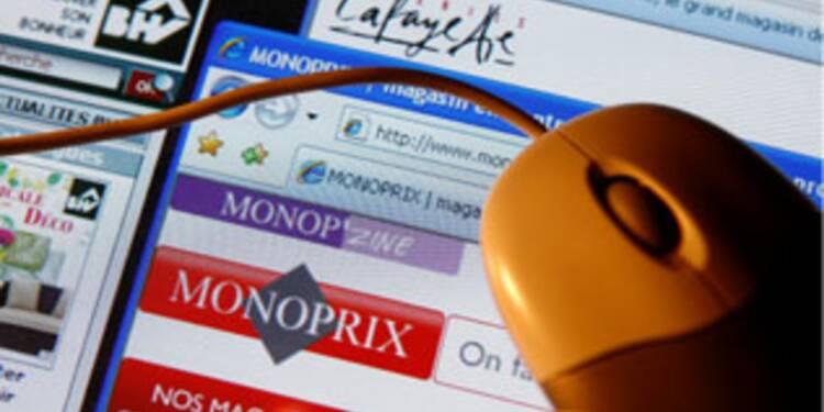 Visiter des sites web personnels au travail peut entraîner un licenciement