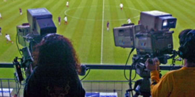 Orange décroche les matches de la Ligue 1 sur téléphone mobile