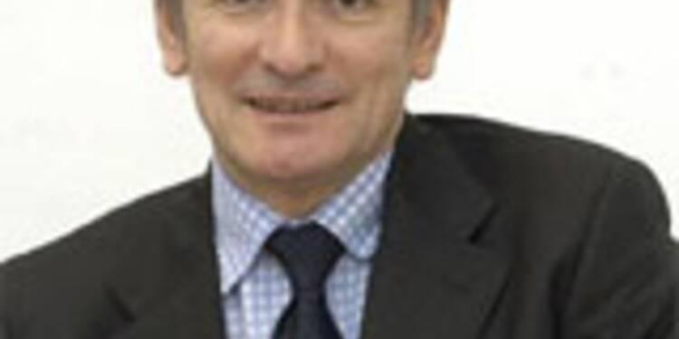 BNP Paribas : « En France, les réformes menées par le gouvernement auront peu d'impact positif à court terme »