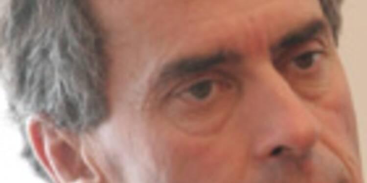 """""""Le bouclier fiscal est plus que jamais un symbole indéfendable"""""""