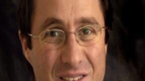 """Pictet Funds Security  : """"Nous nous renforçons sur les valeurs technologiques"""""""