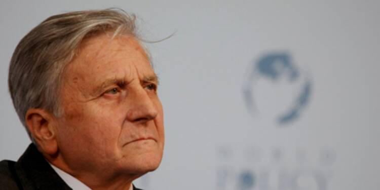 Trichet abaisse le taux de la BCE à 1,25%, son plus bas niveau historique