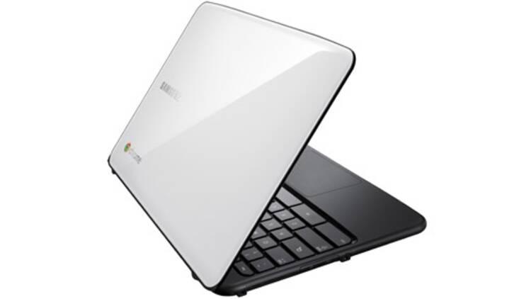 Le premier PC de Google pour les accros du Net