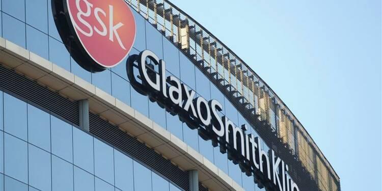 GlaxoSmithKline se renforce dans une filiale indienne