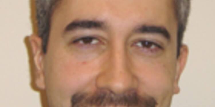 """""""Dépôts de garantie, facturations de charges abusives… trop de propriétaires dérapent"""""""