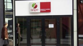 Deux offres d'emplois refusées : la sanction pour le chômeur
