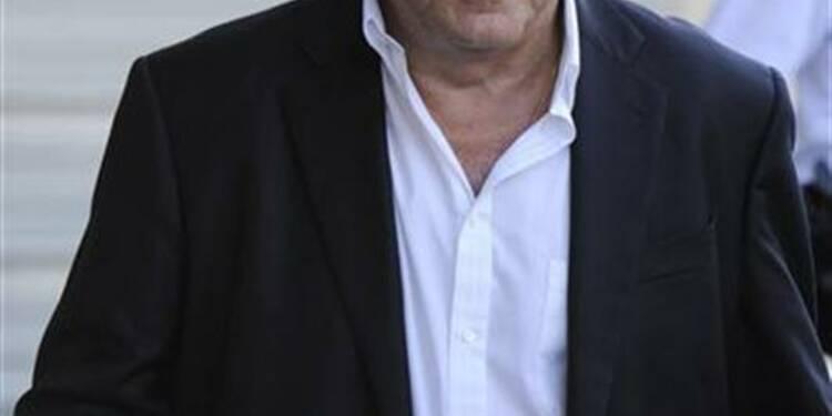 Nouvelle audience lundi à New York dans l'affaire Strauss-Kahn