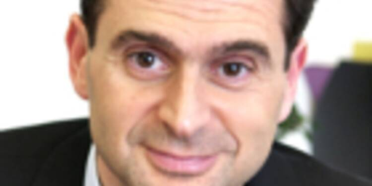 """""""Avec Aptus, Ausy intègre le gotha de la R&D externalisée"""""""