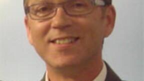 Seven Capital Management : « Le risque est maximal sur les actions »
