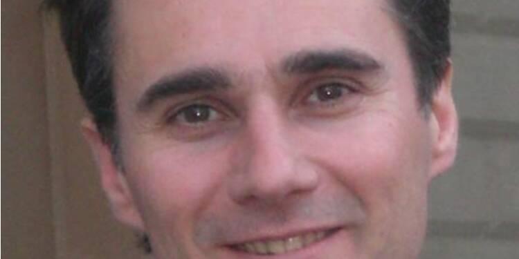 """""""Comptez entre 2000 et 2500 euros le mètre carré pour investir dans le centre de Besançon"""""""