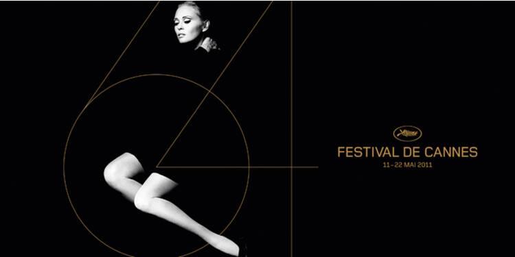 Le business florissant du festival de Cannes