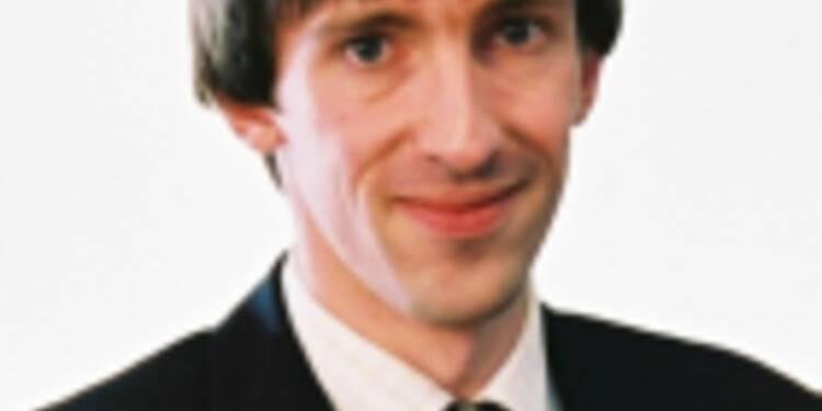 """""""Les foncières cotées offrent plus d'avantages que l'investissement direct dans la pierre"""""""