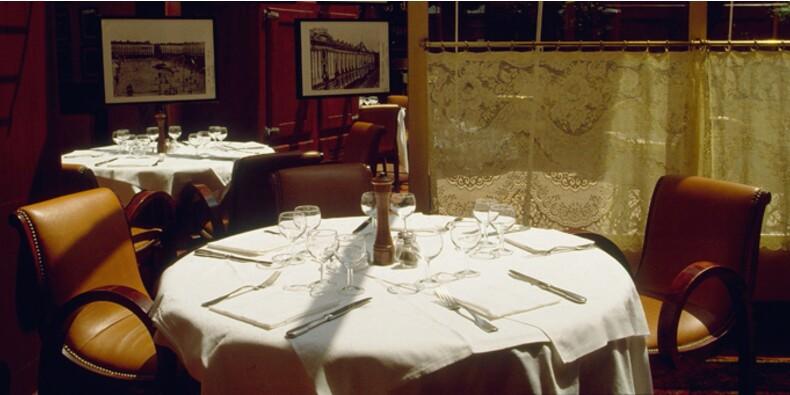 Les bonnes tables où se retrouve le gratin du business à Toulouse