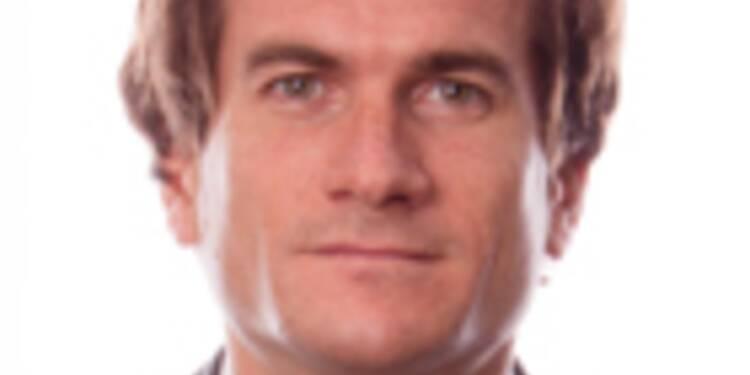 """""""Notre fonds a bénéficié cette année de l'excellent parcours boursier de Carmat"""""""