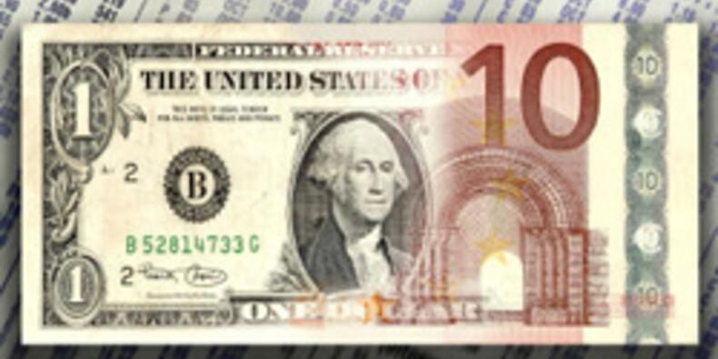 Coût de la vie des expatriés : la baisse du dollar change la donne