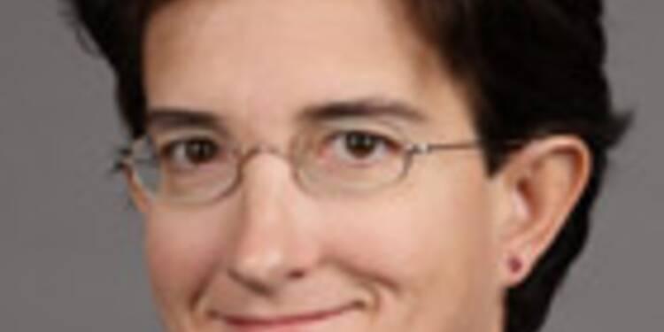 """""""Le succès d'Alternext s'explique par des projets de croissance plus attrayants"""""""