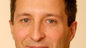 """Meeschaert AM : """"Le CAC40 a déjà gagné 7% en 2007 mais il reste de la marge"""""""