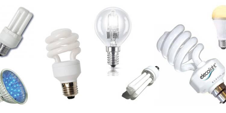 Changer nos ampoules, une idée pas si lumineuse
