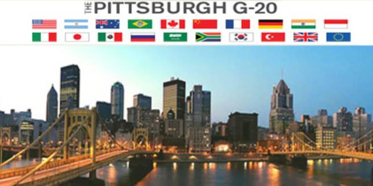 """""""Croire que le G20 aboutira à un plafonnement des bonus est illusoire"""", Emmanuelle Rivez-Domont, avocate spécialisée en droit social, au cabinet Jones Day"""
