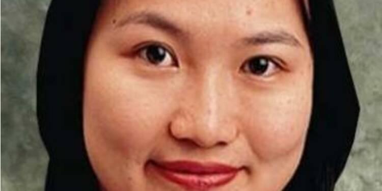 """Schroders : """"les marchés chinois sont chers"""""""