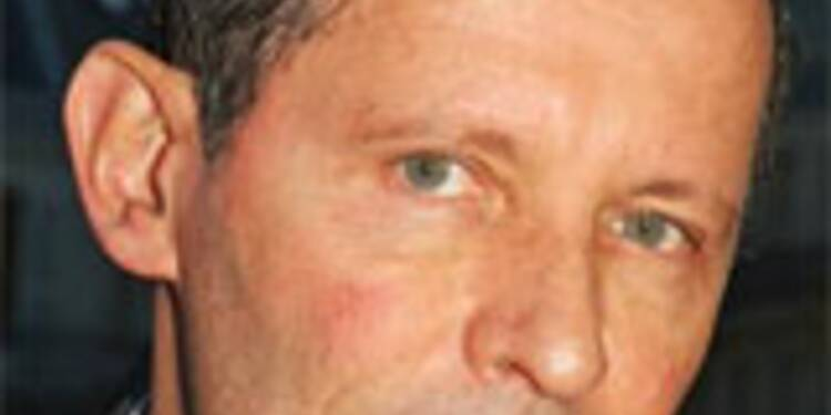 « Nicolas Sarkozy s'attaque au pouvoir d'achat de millions de retraités »