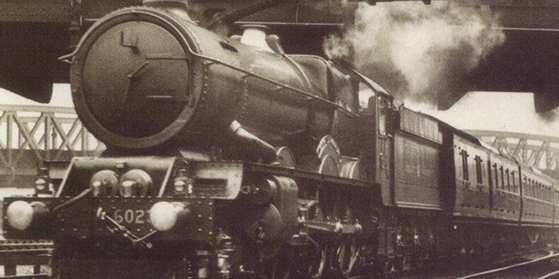 La Grande-Bretagne, de 1700 à 1914 : Le creuset de la première révolution technologique et industrielle