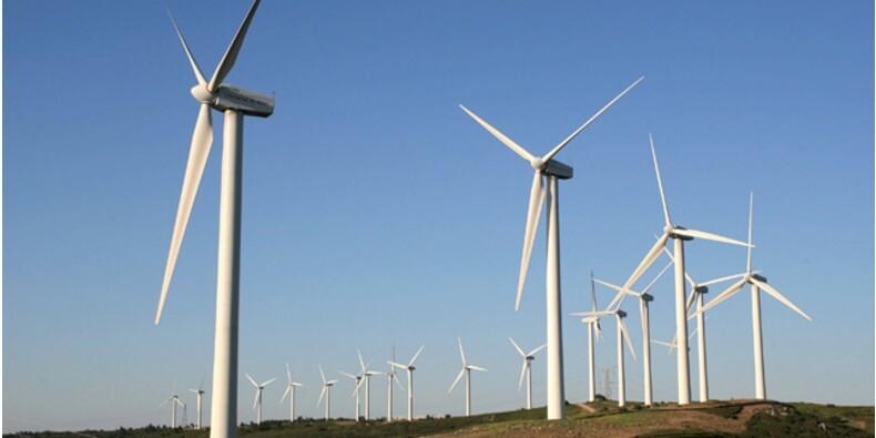 Énergie : le défi de l'après-pétrole, consommer moins et produire sans polluer