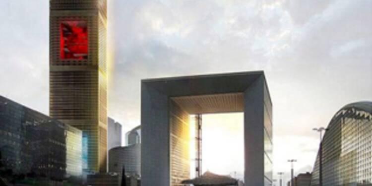 La Défense : la tour Signal sera signée Jean Nouvel